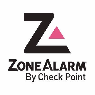 تحميل برنامج zonealarm مجانا