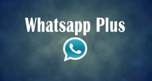 برنامج whatsapp plus