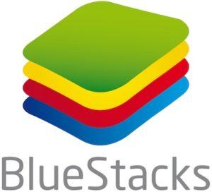 برنامج بلوستاك BlueStacks