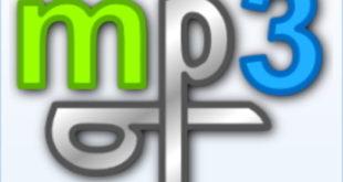 برنامج قص الاغانيMp3DirectCut