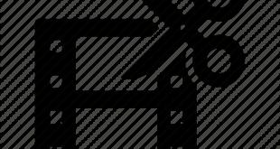برنامجFree Video Cutter