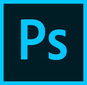 برنامج Photoshop