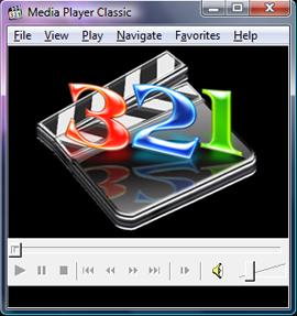 تحميل برنامج jw player للكمبيوتر
