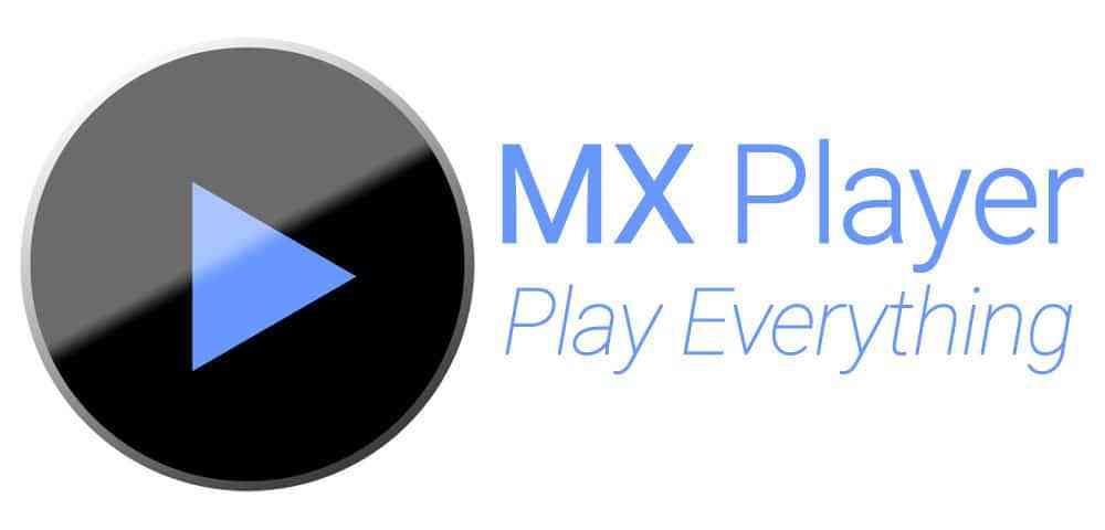 دعم الصيغ في برنامج ام اكس بلاير MX Player