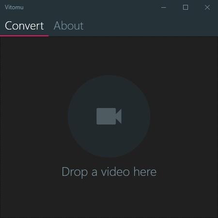 شرحبرنامج تحويل الفيديو لصوت الجديد