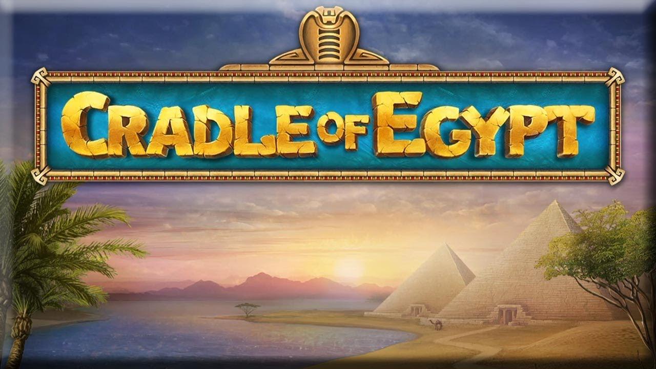 تحميل لعبة bricks of egypt من ميديا فاير