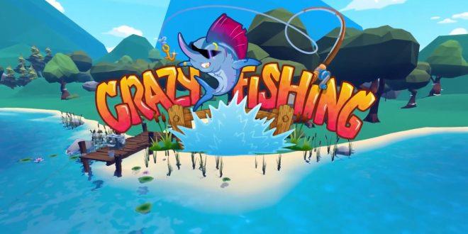 تحميل لعبة صيد السمك للكمبيوتر من ميديا فاير