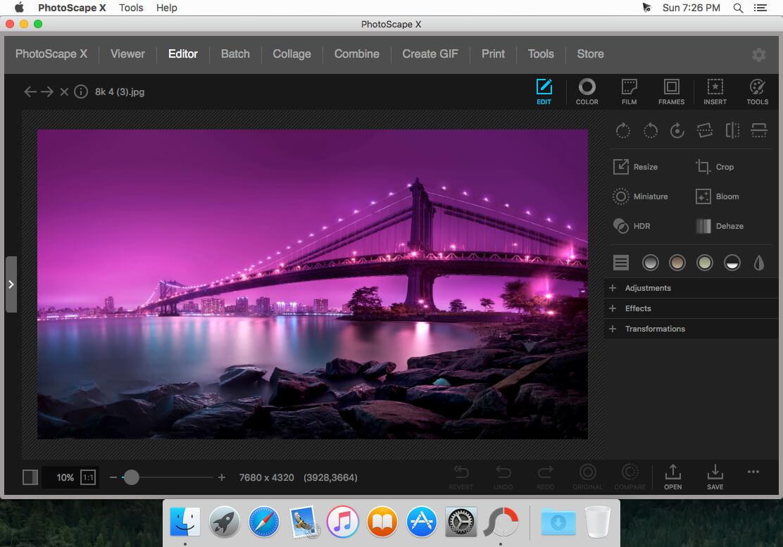 تحميل برنامج الكتابه على الصور للكمبيوتر مجانا