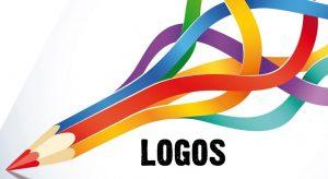 برنامج تصميم الشعارات