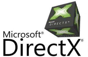 برنامج دايركت اكس DirectX