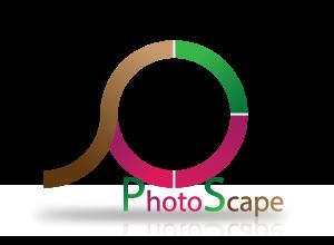 برنامج فوتو سكيب