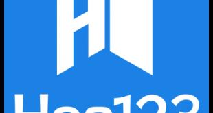 برنامج هاو 123
