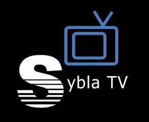 برنامج Sybla Tv