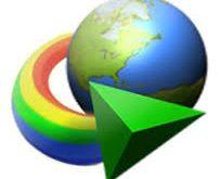برنامج انترنت داونلود مانجر