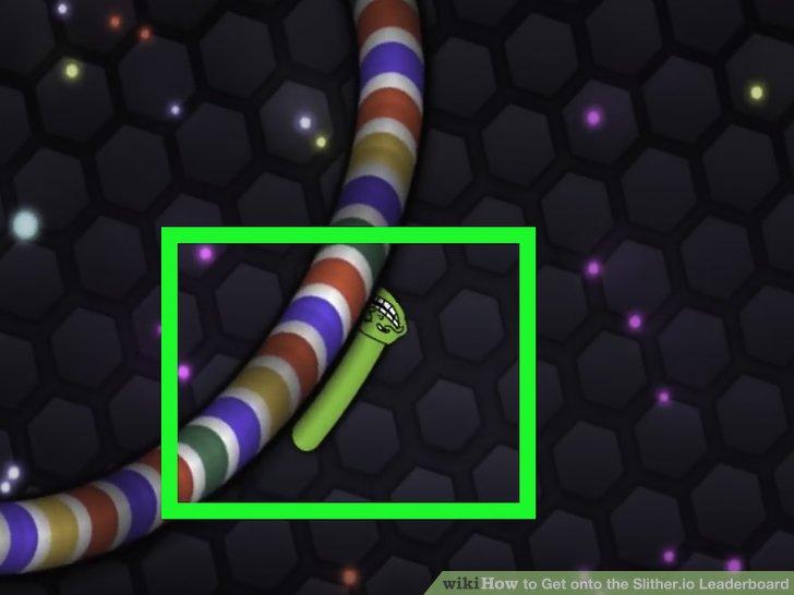 تحميل لعبة slither io للكمبيوتر من ميديا فاير
