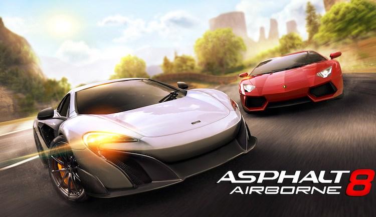 شرح لعبة سباقات السيارات للكمبيوتر