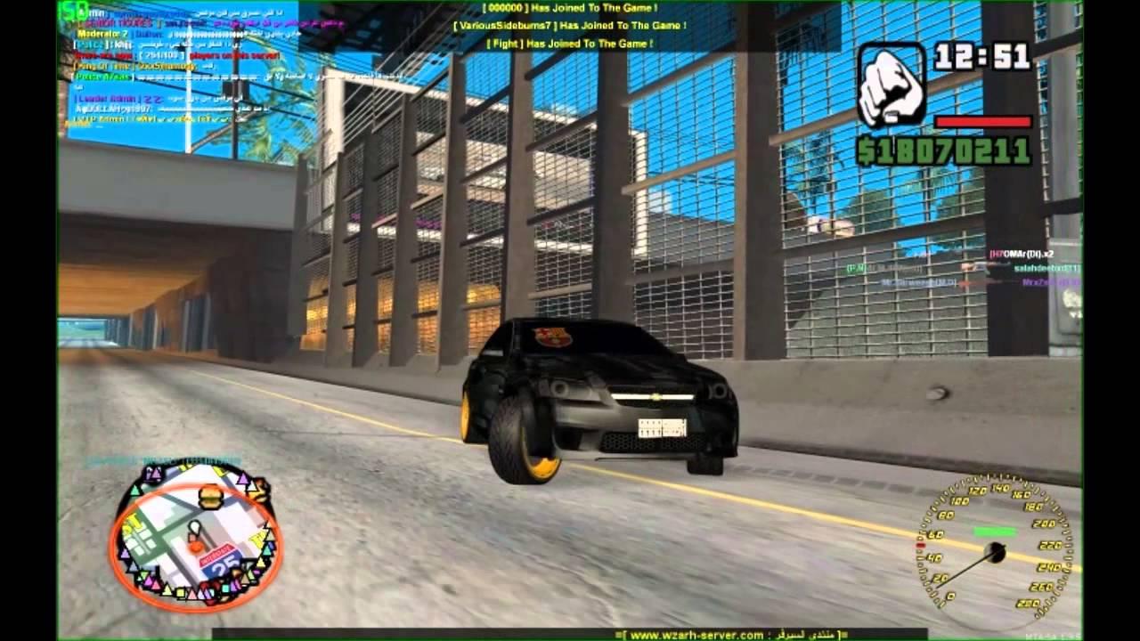 احدث اصدار من لعبة هجولة للكمبيوتر