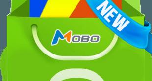 برنامج موبو ماركت