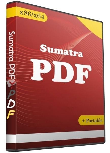 برنامج sumatra