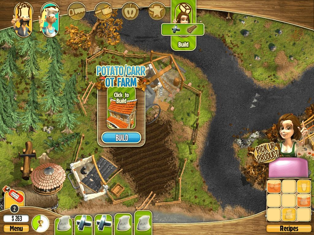 تحميل لعبة مزارع يودا 2 للكمبيوتر مجانا