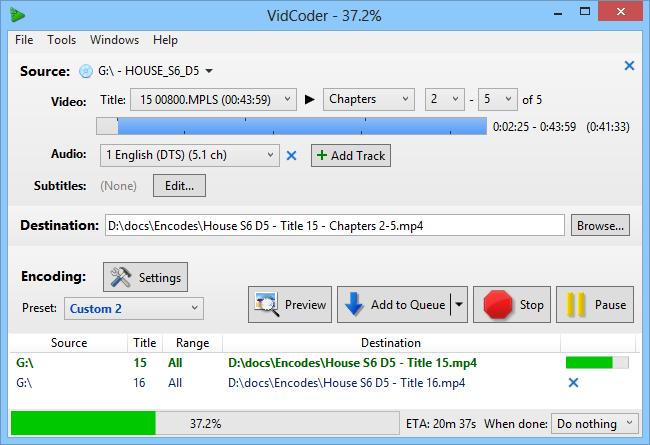 سهولة الاستخدام في برنامج ضغط الصور وتصغير حجمها Image Compressor