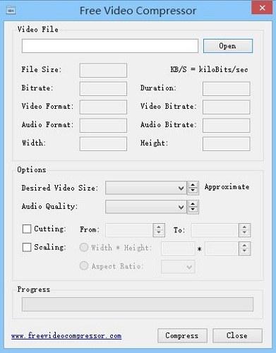 ضغط الصور في برنامج ضغط الصور وتصغير حجمها للكمبيوتر