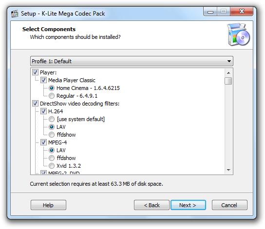 مجانية برنامج كودك للكمبيوتر