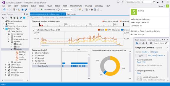 مساعدة برنامج NET Framework للكمبيوتر علي تشغيل الالعاب والبرامج