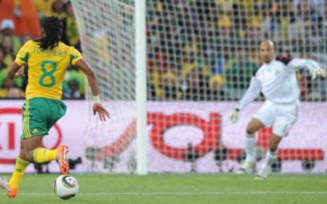 توافر لعبة فيفا 2010 FIFA
