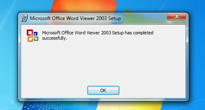 تحميل برنامج الوورد 2019 Microsoft Word Viewer للكمبيوتر من ميديا قاير
