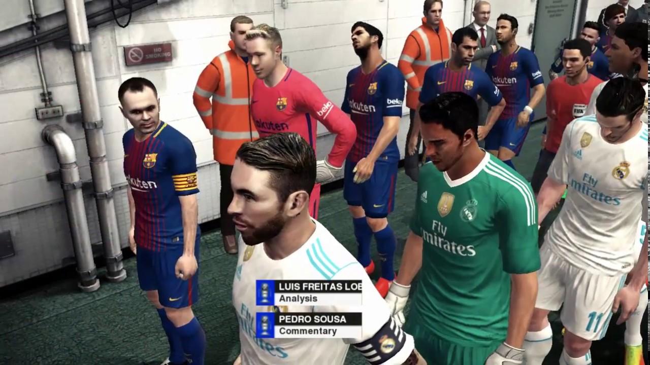 شرحلعبة فيفا 2013