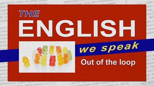 سهولة إستخدام برنامج Cafe English Teaching