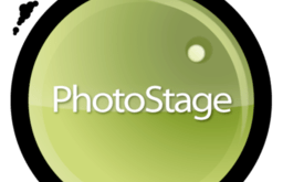 برنامج PhotoStage Slideshow