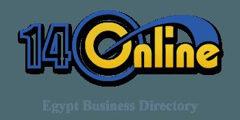 شرح إستخدام دليل تليفونات مصر egypt telephone directory للكمبيوتر