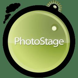 برنامج PhotoStage Slideshow